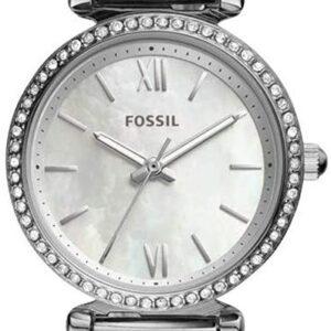 Női karóra Fossil Carlie Mini ES4689 - Vízállóság: 30m (páraálló)