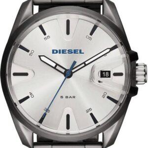 Női karóra Diesel DZ1864 - A számlap színe: ezüst