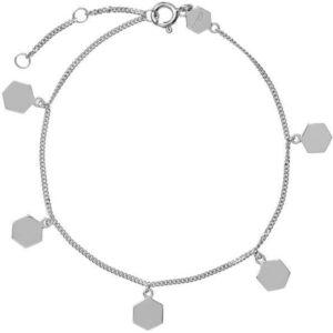 Női karóra Cluse CLJ12018 - Az ékszer színe: ezüst