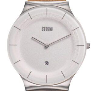 Női karóra Storm 47476/W/HY - A számlap színe: fehér