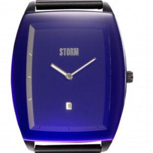 Női karóra Storm 47478/SL/B - A számlap színe: kék