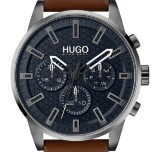 Női karóra Hugo Boss Seek 1530176 - Vízállóság: 30m (páraálló)