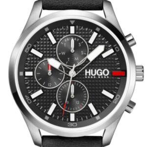 Női karóra Hugo Boss Chase 1530161 - Vízállóság: 30m (páraálló)