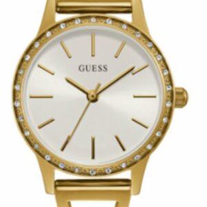 Női karóra Guess Lulu GW0025L2 - A számlap színe: arany