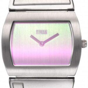 Női karóra Storm 47472/ICE - A számlap színe: többszínű