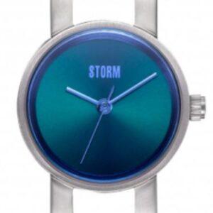 Női karóra Storm 47469/G - A számlap színe: zöld