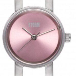 Női karóra Storm 47469/PK - A számlap színe: rózsaszín