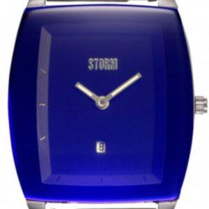 Női karóra Storm 47474/B - A számlap színe: kék
