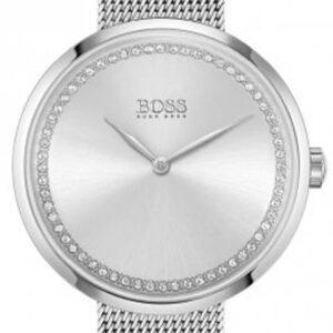Női karóra Hugo Boss 1502546 - Vízállóság: 30m (páraálló)