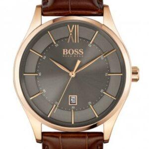 Női karóra Hugo Boss 1513796 - Vízállóság: 30m (páraálló)