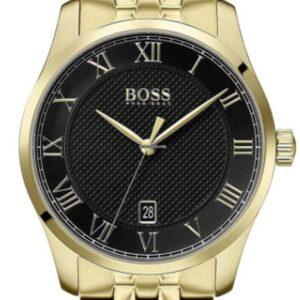 Női karóra Hugo Boss 1513739 - Vízállóság: 30m (páraálló)