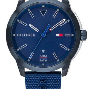 Női karóra Tommy Hilfiger 1791621 - Vízállóság: 50m (felszíni úszás)