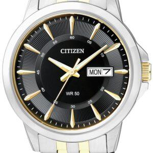 Női karóra Citizen Basic BF2018-52EE - Típus: divatos
