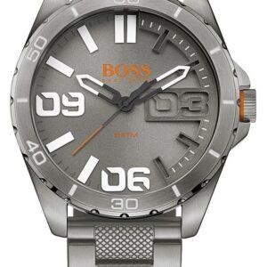 Női karóra Hugo Boss Orange  Berlin 3-Hands 1513289 - Vízállóság: 50m (felszíni úszás)