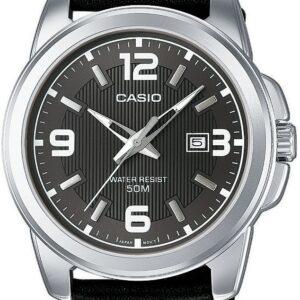 Női karóra Casio Collection Basic MTP-1314PL-8AVEF - Nem: férfi