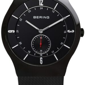 Női karóra Bering Classic 11940-222 - Típus: divatos