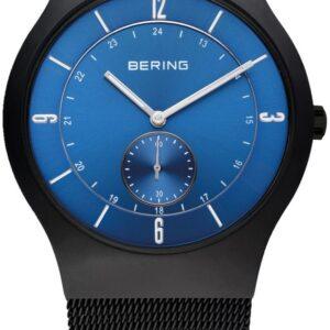 Női karóra Bering Classic 11940-227 - Vízállóság: 30m (páraálló)
