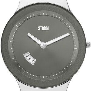 Női karóra Storm Sotec Grey 47075/GY - Típus: divatos