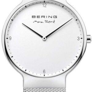 Női karóra Bering Max René 15540-004 - Jótállás: 24 hónap
