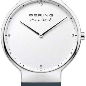 Női karóra Bering Max René 15540-400 - Jótállás: 24 hónap