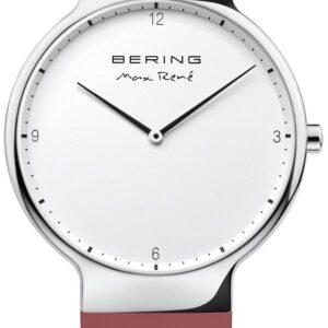 Női karóra Bering Max René 15540-500 - Jótállás: 24 hónap