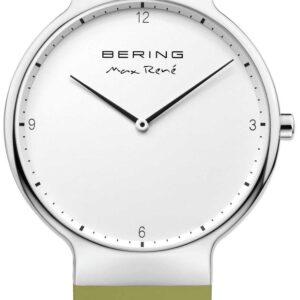 Női karóra Bering Max René 15540-800 - Jótállás: 24 hónap