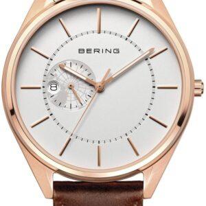 Női karóra Bering Automatic 16243-462 - Jótállás: 24 hónap