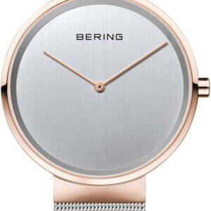 Női karóra Bering Classic 14539-060 - Jótállás: 24 hónap