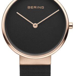 Női karóra Bering Classic 14539-166 - Jótállás: 24 hónap