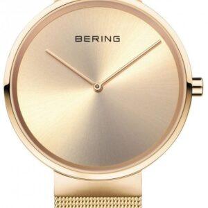Női karóra Bering Classic 14539-333 - Jótállás: 24 hónap