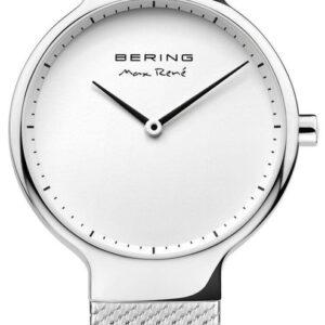 Női karóra Bering Max René 15531-004 - Jótállás: 24 hónap