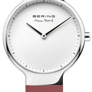 Női karóra Bering Max René 15531-500 - Jótállás: 24 hónap