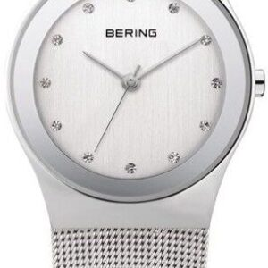 Női karóra Bering Classic 12927-000 - Nem: női