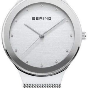 Női karóra Bering Classic 12934-000 - Típus: divatos