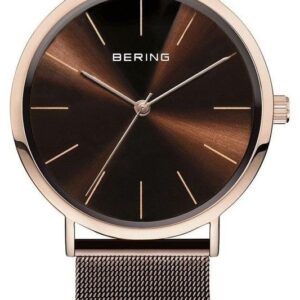 Női karóra Bering Classic 13436-265 - Jótállás: 24 hónap