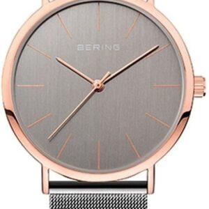 Női karóra Bering Classic 13436-369 - Jótállás: 24 hónap