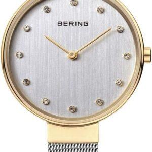 Női karóra Bering Classic 12034-010 - Nem: női