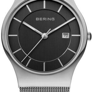 Női karóra Bering Classic 11938-002 - Jótállás: 24 hónap