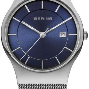 Női karóra Bering Classic 11938-003 - Jótállás: 24 hónap
