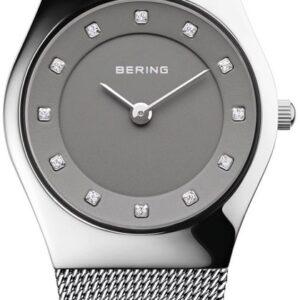 Női karóra Bering Classic 11927-309 - Típus: divatos