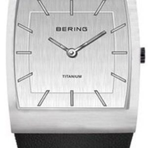 Női karóra Bering  Classic 11233-400 - Típus: divatos