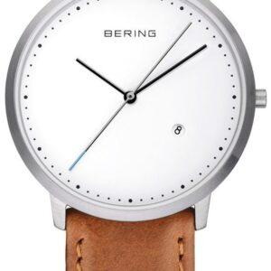 Női karóra Bering  Classic 11139-504 - Típus: divatos
