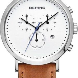 Női karóra Bering  Classic 10540-504 - Típus: sportos