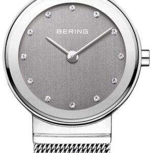 Női karóra Bering  Classic 10126-309 - Nem: női