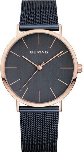 Női karóra Bering  Classic 13436-367 - Jótállás: 24 hónap