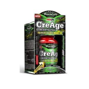 Amix Creag ™