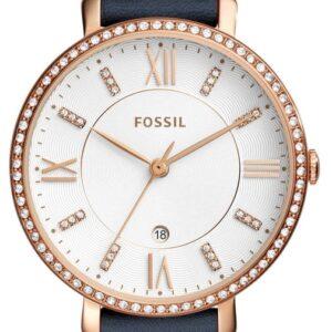 Női karóra Fossil Jacqueline ES4291 - Típus: luxus