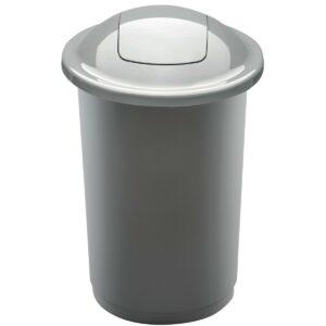 Aldo Top Bin szelektív hulladékgyűjtő kosár