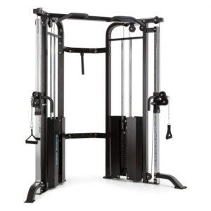 2 x 90kg