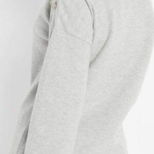 Bő ujjú pulóver ORSAY